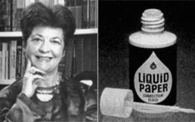 Dos mujeres inventoras que han marcado la diferencia 2