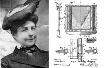 Dos mujeres inventoras que han marcado la diferencia 1