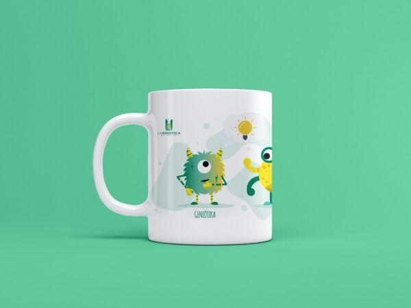 Mug 05 1