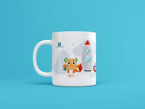 Mug 06 1