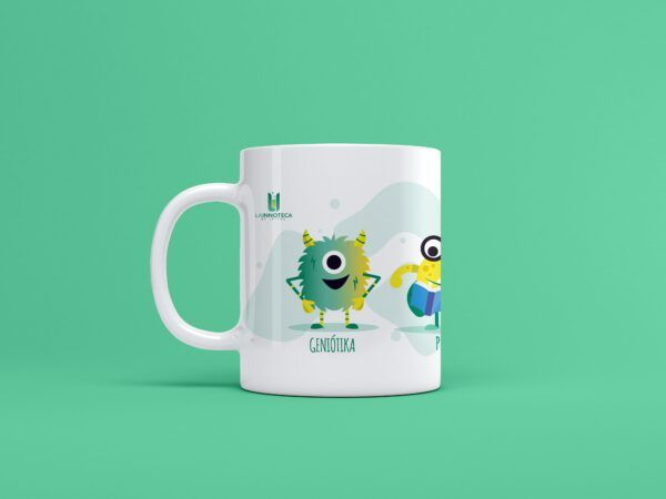 Mug 07 1
