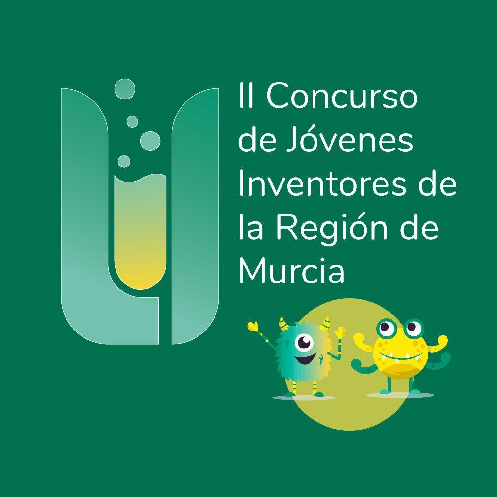 Innoteca 2021: II Concurso de Jóvenes Inventores de la Región de Murcia 8